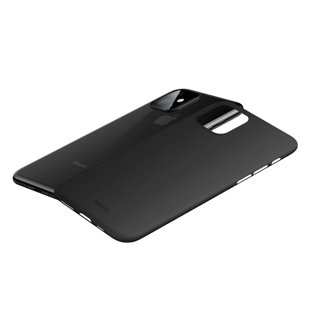 Baseus Wing futrola za iPhone 11