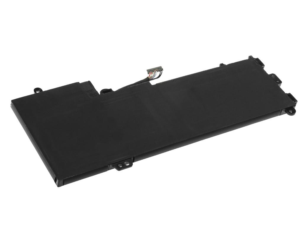 Laptop Battery Green Cell L14L2P22 L14M2P24 L14S2P22 for Lenovo E31-70 E31-80 U31-70 IdeaPad 500s-13ISK 510s-13IKB 510s-13ISK
