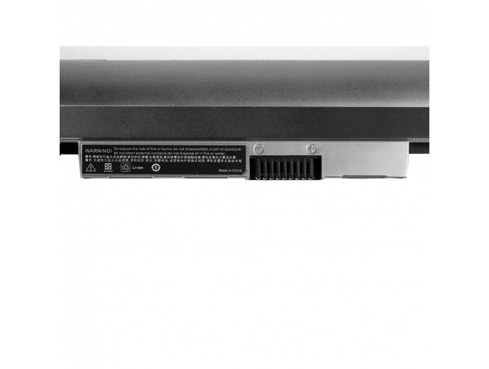 Battery Green Cell ULTRA RO04 RO06XL for HP ProBook 430 G3 440 G3 446 G3