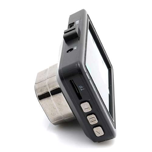 T626D car camera