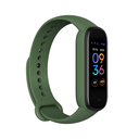 Amazfit Band 5 smart narukvica