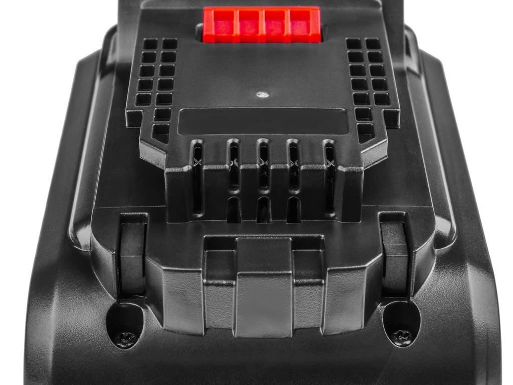 Bateria Green Cell (7.5/2.5Ah 18/54V) DCB546 DCB546XJ DCB547 DCB548 DCB184 do DeWalt XR Flexvolt DCD776 DCF899P2 DCD796P2 DCF885