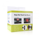 Auto držač ML016 za CD player