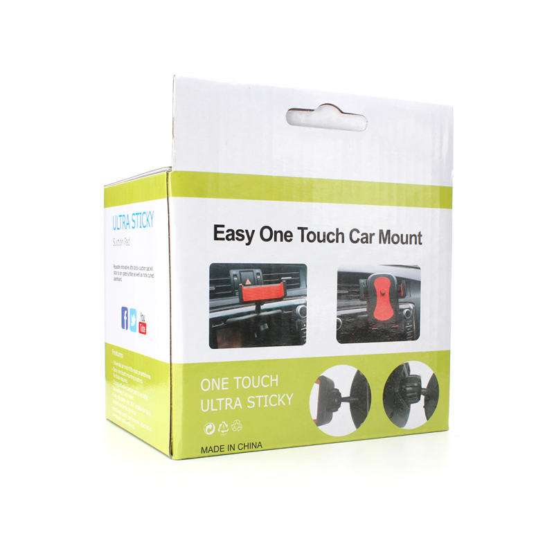 Auto držač ML019 za CD player