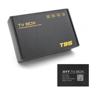 Android Smart TV box T95