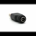 Adapter punjača za Lenovo bez kabla