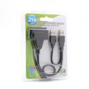 Adapter USB 2.0 Sata + USB napajanje
