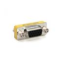 Adapter VGA Z-Z