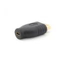 Adapter HDMI M na Micro HDMI Z JWD-AD2