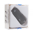 Adapter HDMI Z na VGA Z (sa audiom) JWD-HV12