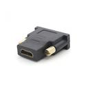 Adapter DVI 24+5 M na HDMI Z JWD-AD8