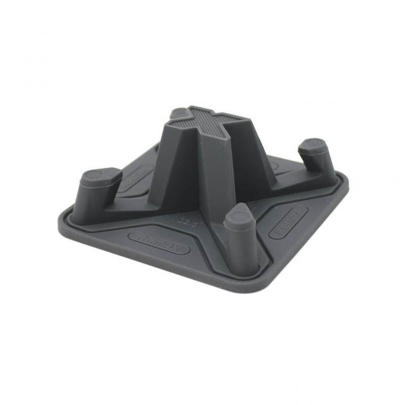 Auto držač Remax RM-25 crni