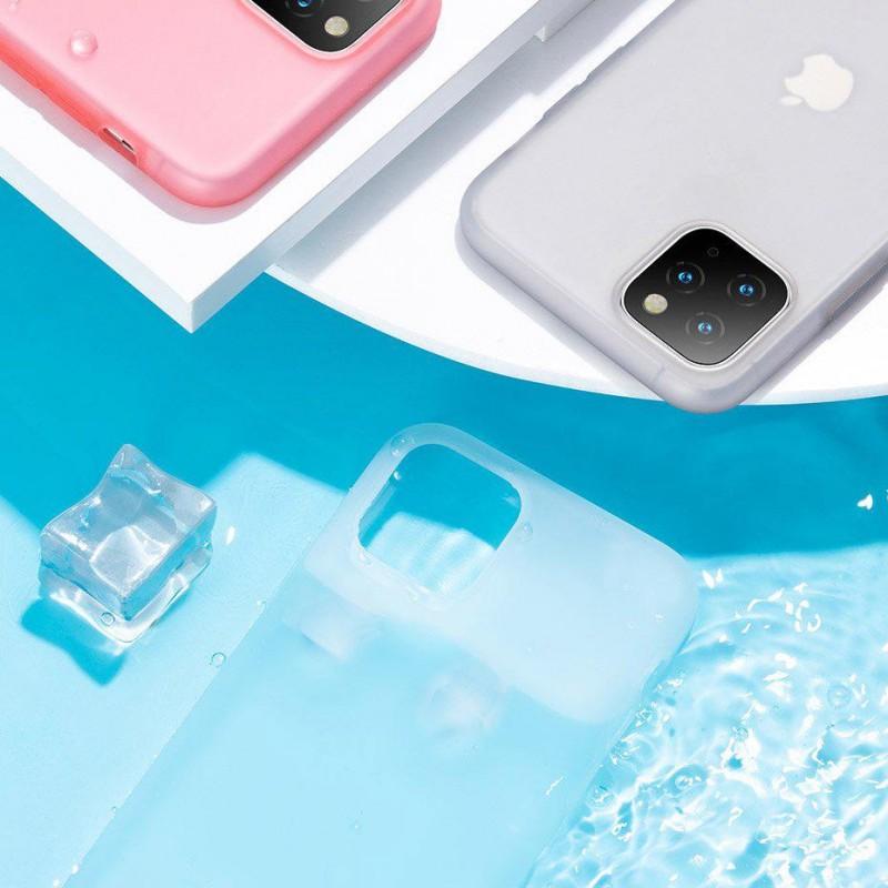 Baseus Jelly Case futrola za iPhone 11 Pro Max