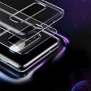 Baseus Simple Series Transparent futrola za Samsung Galaxy S10 Plus