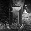 Baseus Michelin futrola za Apple iPhone XS Max