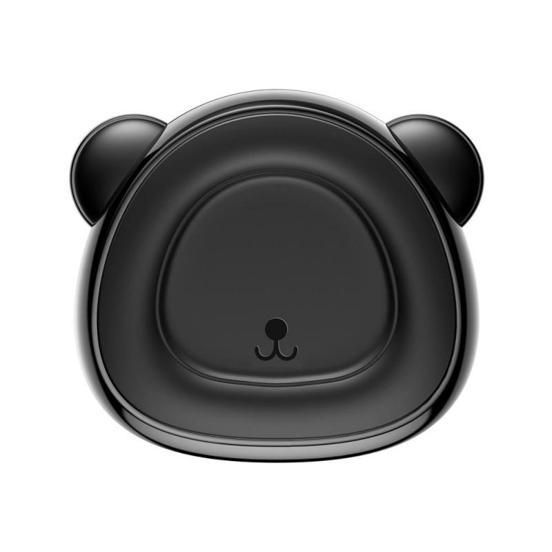 Baseus Bear Charming Magnetni držač za mobilni telefon