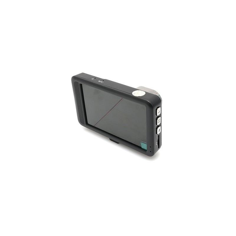 Auto kamera T626B