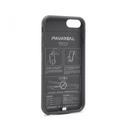 Back up baterija Pavareal PB56 za iPhone 6/7 3800mAh
