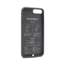 Back up baterija Pavareal PB57 za iPhone 7 plus/8 plus 4800mAh