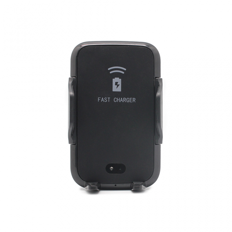 Auto stalak Wireless Automatic crni