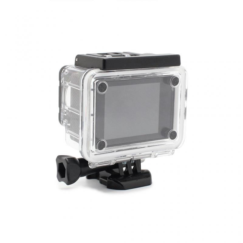 Akciona Kamera H16R