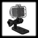 Akciona kamera SQ12