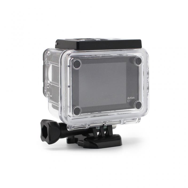 Akciona Kamera A7