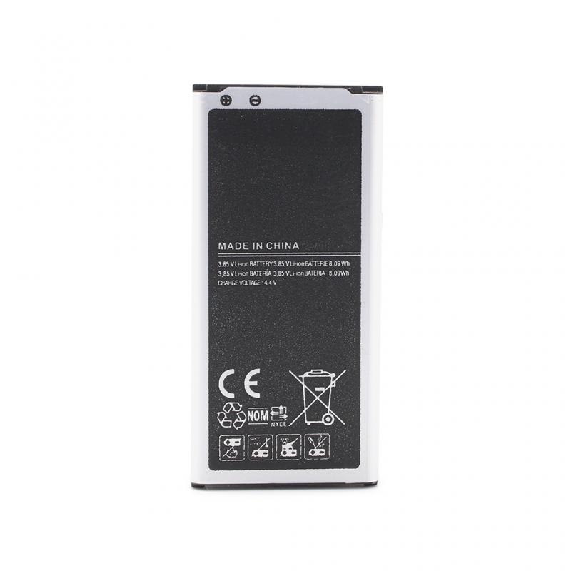 Baterija Teracell Plus za Samsung S5 mini G800