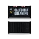 Back up baterija Remax Container RPP-93 10000mah crna
