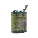 Back up baterija Remax Armory RPP-79 10000mah zelena