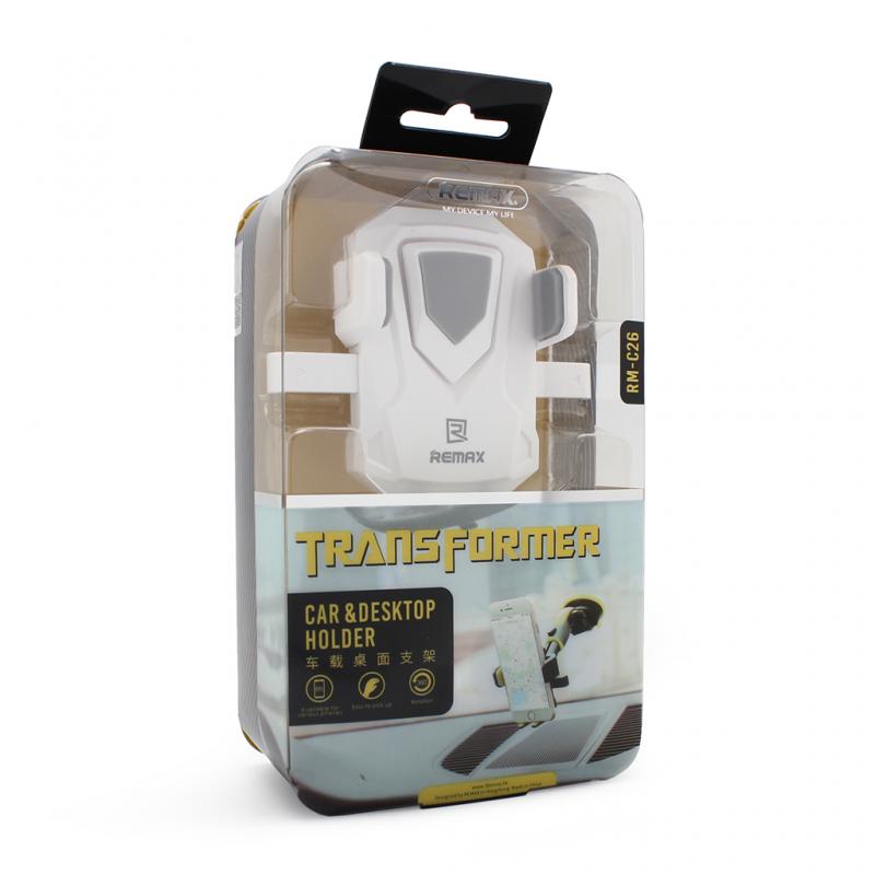 Auto stalak Remax Transformer RM-C26 beli