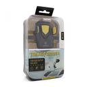 Auto stalak Remax Transformer RM-C26 zuti