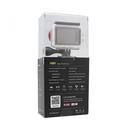 Akciona Kamera Eken H9R 4K
