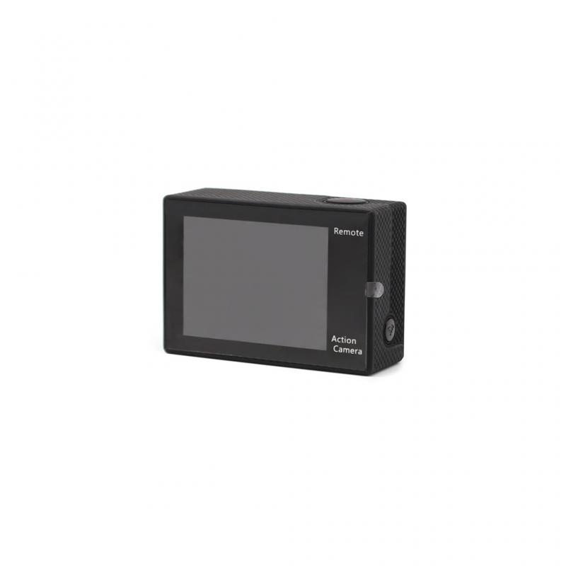 Akciona Kamera H3R-OEM