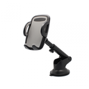 Auto stalak VCS-0152 crni