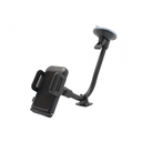 Auto stalak ML-078 crni