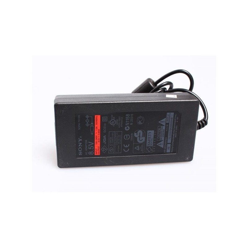 Adapter za PS2