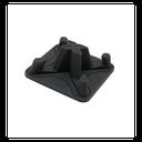 Auto stalak Remax Pyramid RM-C25 crni