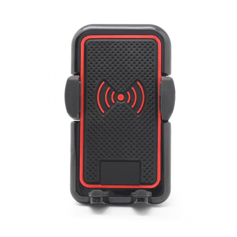Auto stalak Wireless  YXR-W12B 10W