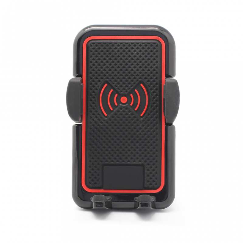 Auto stalak Wireless YXR-W12B 5W