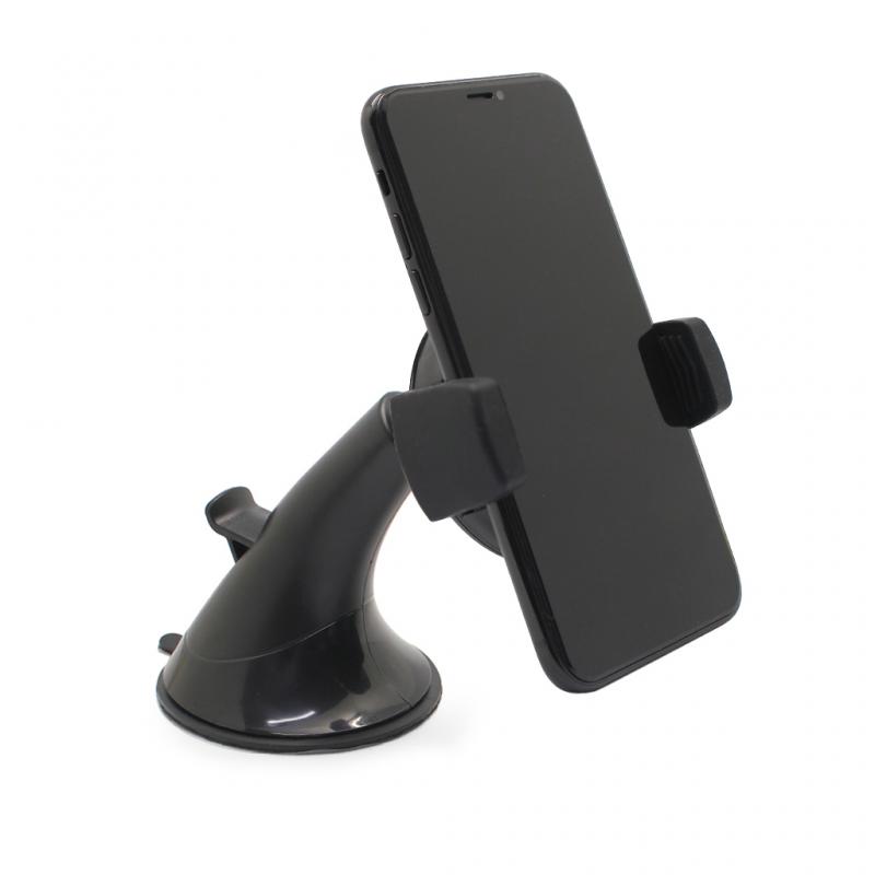 Auto stalak Wireless WX-030