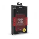 Back up baterija REMAX PN-04 Penen Series IPX 3200mAh crna