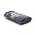 Back up baterija REMAX Kasy RPP-64 10000mAh ljubicasta