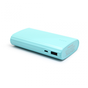 Back up baterija REMAX Ice Cream PPL-18 10000mAh plava