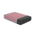 Back up baterija REMAX Beryl RPP-69 8000mAh crvena