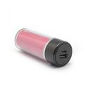 Back up baterija REMAX Beryl RPL-31 5000mAh crvena