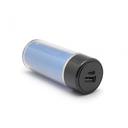 Back up baterija REMAX Beryl RPL-31 5000mAh plava
