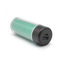 Back up baterija REMAX Beryl RPL-31 5000mAh zelena