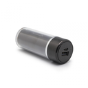 Back up baterija REMAX Beryl RPL-31 5000mAh crna