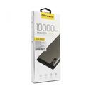 Back up baterija Oxpower MO2 10000mAh crna